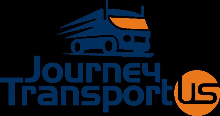 Journey Transport US